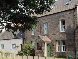 Town House Farm, Beadnell