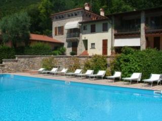 I Molini, Gardone Riviera