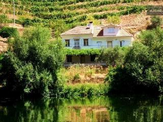 Casa de Cadima Guest House - Nº de Registo-3740/AL, Vila Nova de Foz Coa