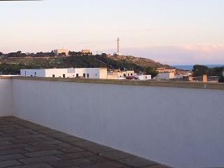 RESIDENCE AZZURRA, Santa Maria di Leuca