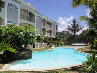 GRAND BAY LUXURY APARTMENT, Grand Baie