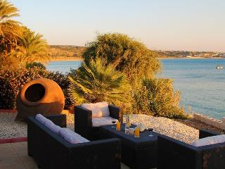 Sunrise Beach Villa, Pafos