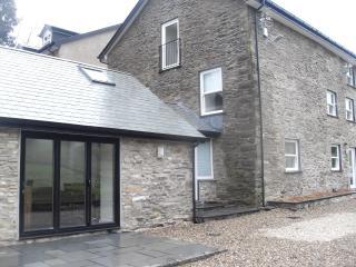 1 Mart Close Barn, Kendal