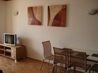 Lovely living/Dining room