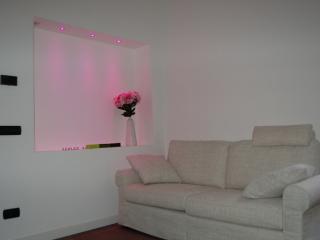 Lovely apartment - Como centre