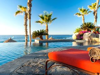 Hacienda del Mar Vacation Club, San José Del Cabo