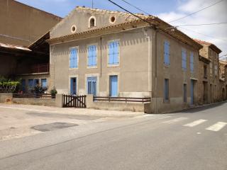 Grande Maison De Campagne, Olonzac