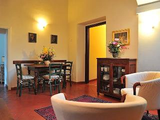 DIONISO - Nice&Cheap flat in Oltrarno, Florença