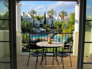Luxury Apartment in Palmyra (5 Mins From Vilamoura Marina, Algarve)