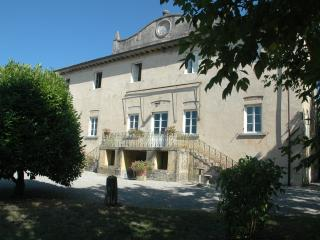 VILLA IOLANDA - Country side location -, Lucca