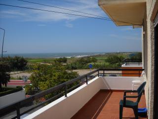 Miramar apartment, Vila Nova de Gaia