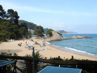 Apartment to rent in Blanes