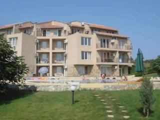 Sunrise Apartment, Sozopol