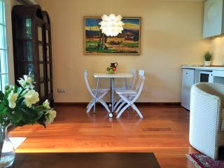 Exclusive apartment  In Palma