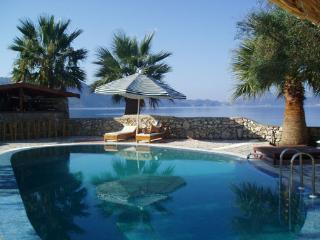 Villa Julia, Marmaris