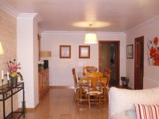 Confortable apartamento, Palma de Mallorca