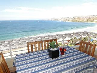 Diaz Beach Apartment, Mossel Bay
