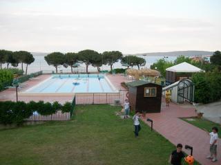 alfredo hotel & restaurant, Bracciano