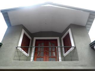 Bethany Home, Kandy