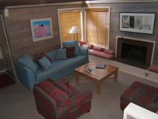 Dollar Meadow Vacation Rental at Sun Valley Resort