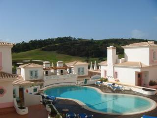 Villa Joia
