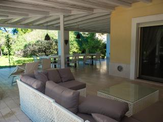 PP029 Villa Diana 4 - Luna