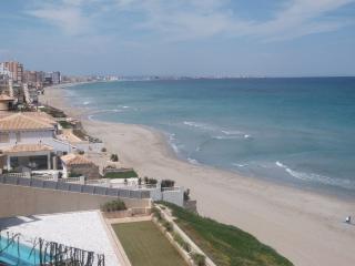 Abity Beach