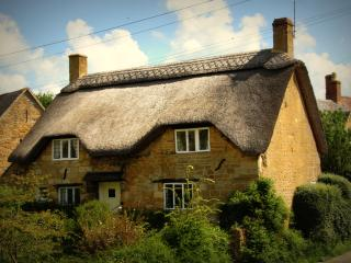Chipping Campden holiday cottage rental