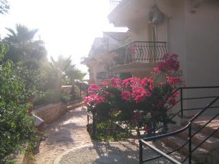 Gardens Stella Maris