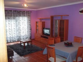 Apartamento  Vila Praia Ancora