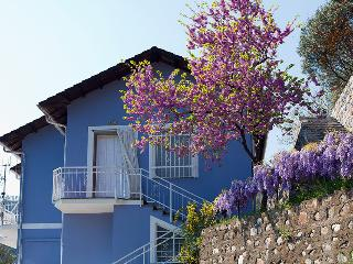 Domus Franca, Sestri Levante