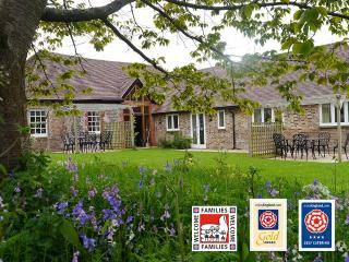 1 Moatside Cottages, Poynings