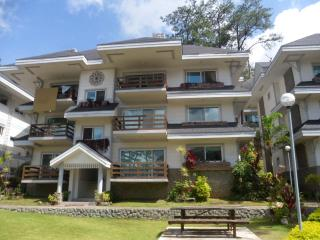 Prestige Vacation Apartments: 5-Bed Condo, Baguio