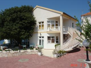 Peljesac holiday home rental