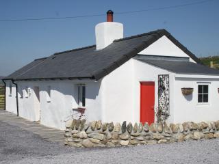 Bwthyn Plas Hafod Cottage, Caernarfon