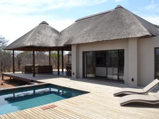 Mavalo Lodge, Hoedspruit