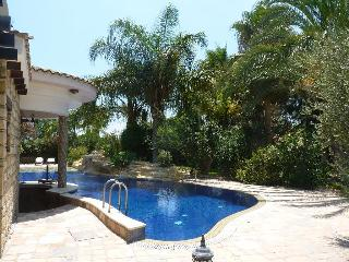 DE MICHANNA 3 BEDROOM VILLA, Anarita