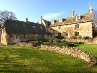 Marys Acre, Chipping Campden