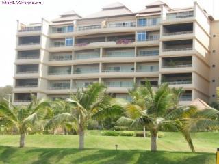 Executive Residence 2, Pattaya
