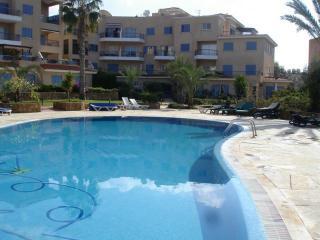 Διαμέρισμα 4410-Πάφος, Pafos