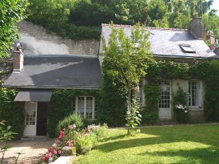 Gite Coeur de Loire