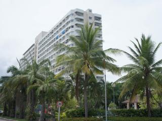 The View Talay One Condominium Complex - Building B