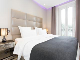 1 chambre à proximité de Palais 200, Cannes