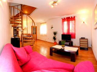 Duplex Apartment Dumanic, Split
