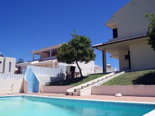 Villa Nuzete