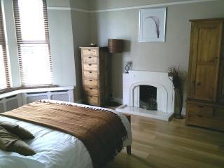 3 Victoria Terrace, Portstewart