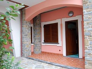 1 bedroom Villa in Acciaroli, Campania, Italy : ref 5228670