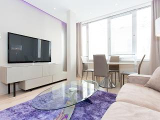Nice 2 bedrooms 322, Cannes