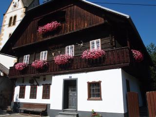Alpentraum, Radenthein