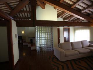 Parc Hotel Villa Immacolata, Pescara